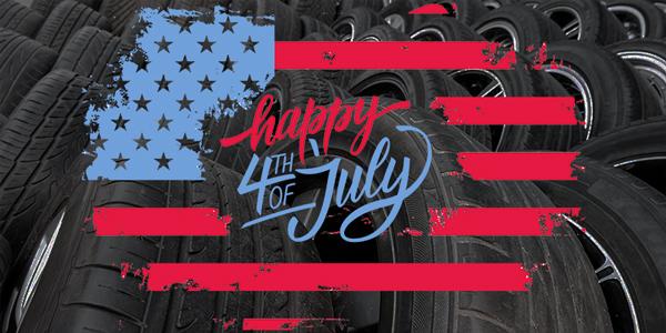 Happy-Fourth-July
