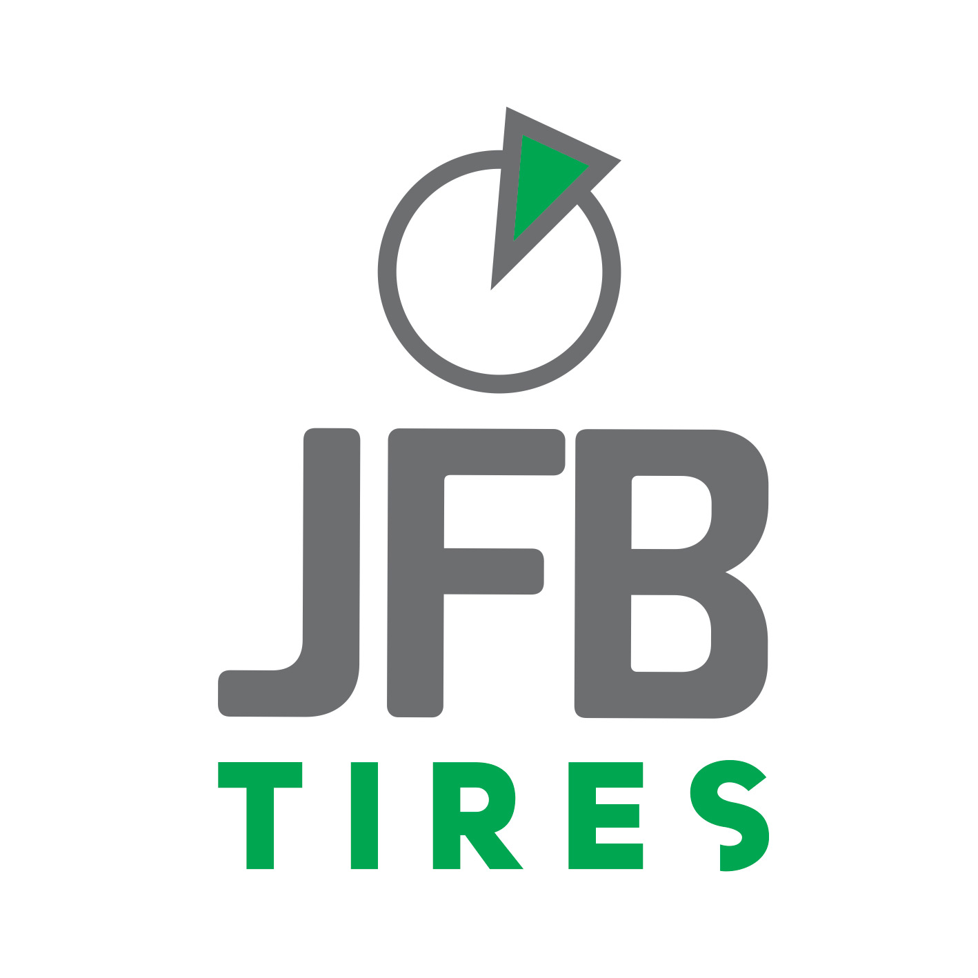 JFB Market Supply Corp