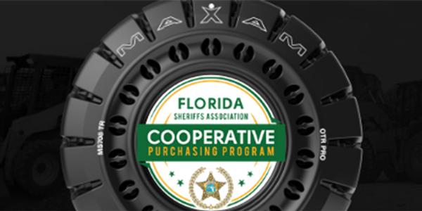 Maxam-Tires-Florida-Sheriffs