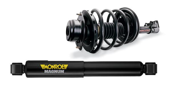 Monroe-Shock-Strut