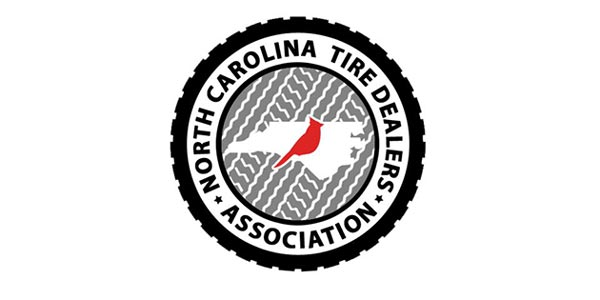 NCTDA-North-Carolina-logo-600x300