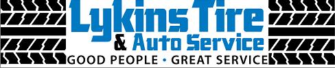 Lykins Tire & Auto Service