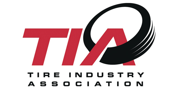 TIA_Logo-600x300
