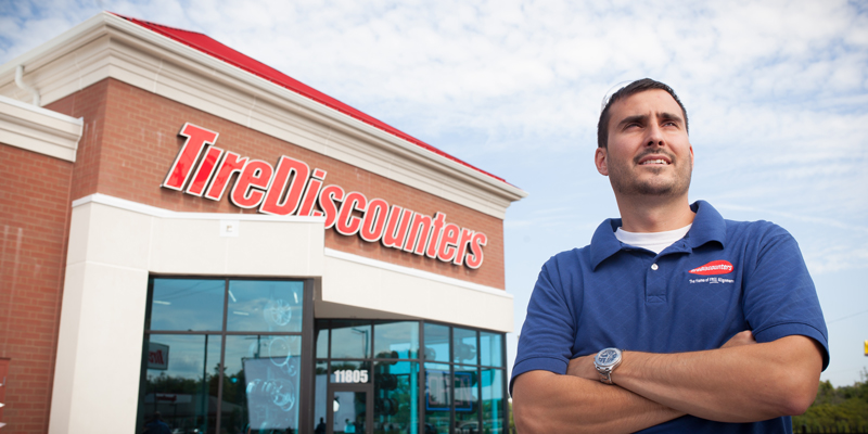 Tire-Discounters-6-Albertz-Club-3633-800x400