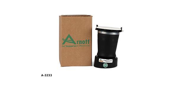 arnott-a3233