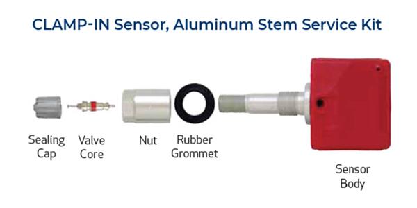 clamp-In-Sensor-600x300