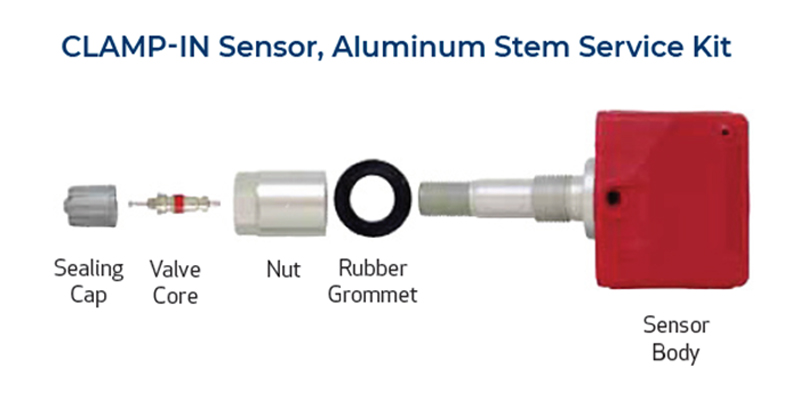 clamp-In-Sensor-800x400