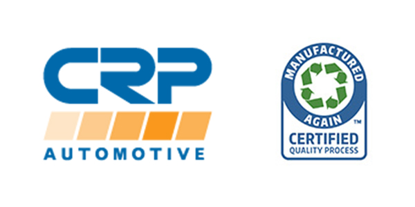 crp_manufactured-certified