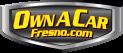 Own a Car Fresno