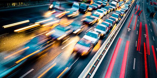 passenger-tires-consumer-tires-cars-driving