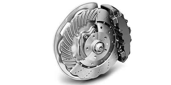 performance-brakes-1-630