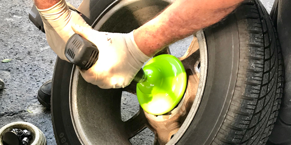 wheel-cleaning-600x300