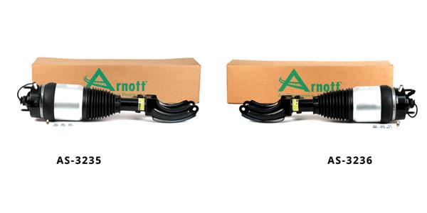 Arnott-AS3235-AS3236-Porsche-AirSprings