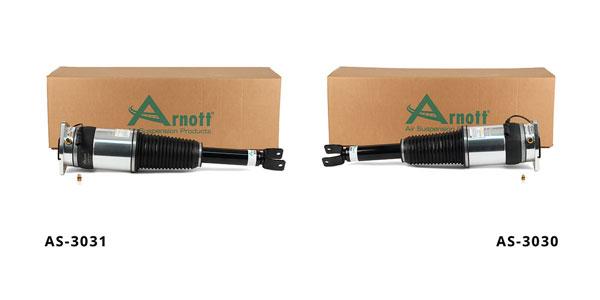 Arnott-AudiA8-AS3030-AS3031-CMYK