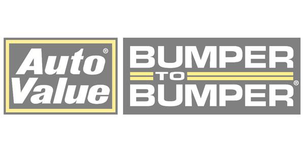 Auto-Value-Bumper-Bumper-Logo