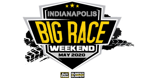 Auto-Value-Bumper-to-Bumper-Big-Race-Weekend