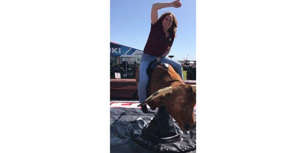 Bull-Rider-CEAT