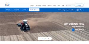 CEAT-website-image
