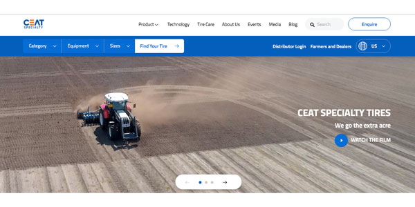CEAT-website-image