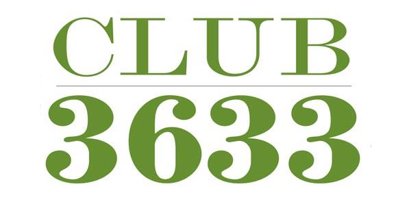 Club-3633-logo