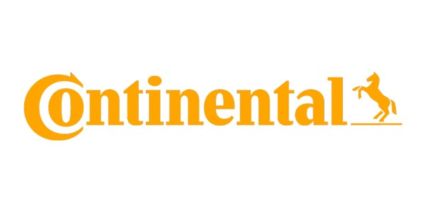 Continental_Logo-600x300