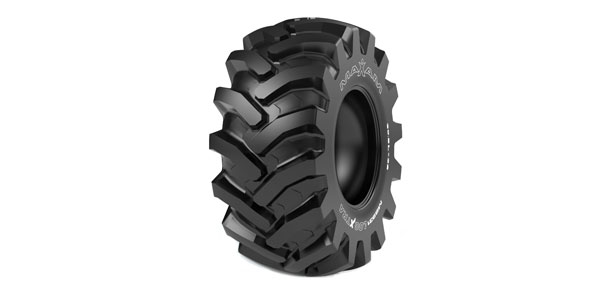 Maxam-ms931-forestry-tire