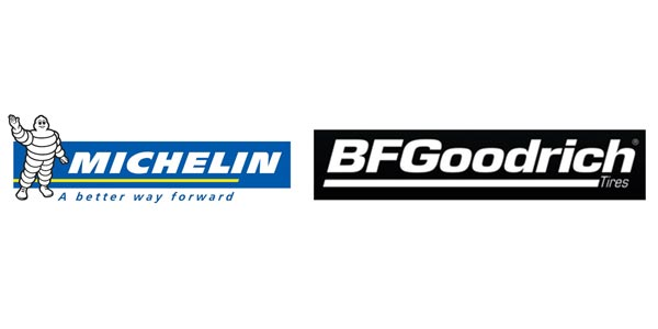 Michelin-BFGoodrich