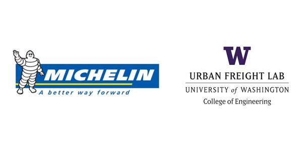 Michelin-Urban-Freight-Lab