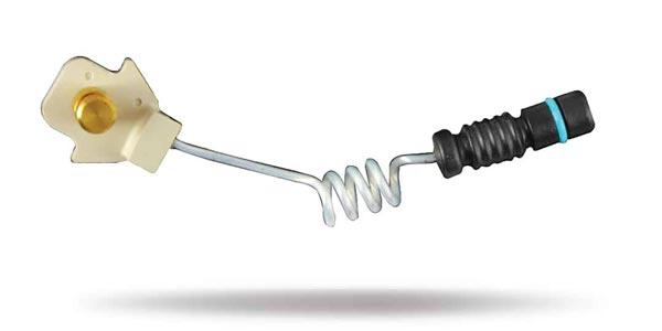 NRS-Brakes-Electronic-Wear-Sensor