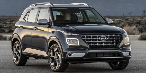 Nexen-Tire-OE-Hyundai-Venue