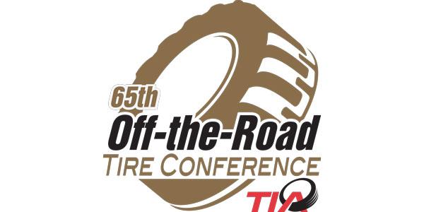 OTR-conference-TIA