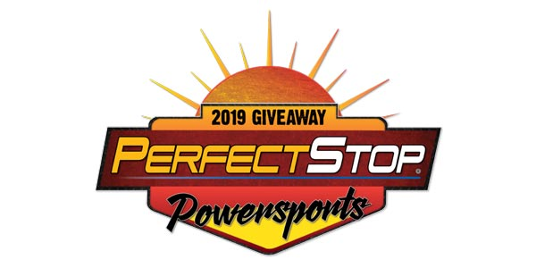 Perfect-Stop-Sweepstakes