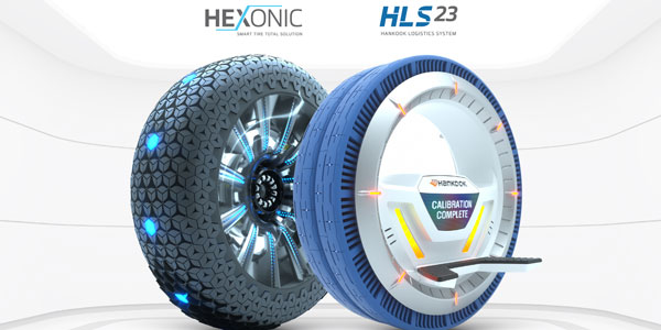 Hankook-Tire-IDEA
