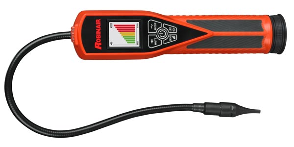 Robinair-ac-leak-detector