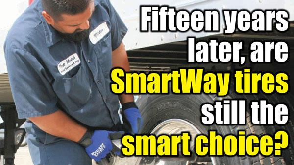 Smartway-tires-TR