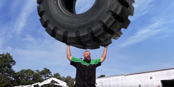 Sullivan-Tire-James-Develin
