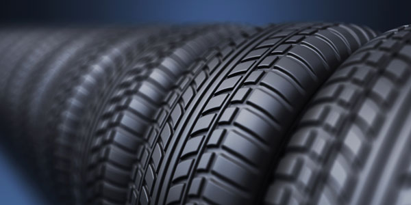 Tire-Brand-600x300