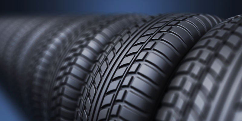 Tire-Brand-800x400