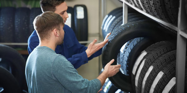 Tire-Buyer-600x300