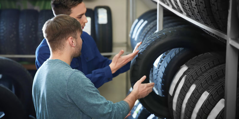 Tire-Buyer-800x400