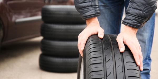 Tire-Dealer-600x300