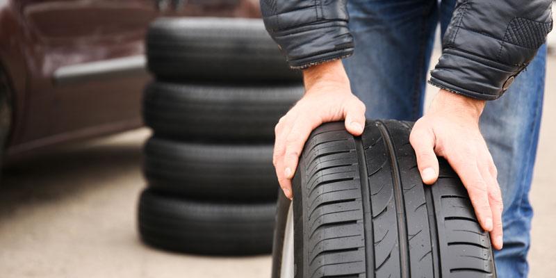 Tire-Dealer-800x400