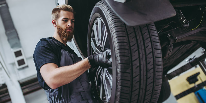 Tire-Service-800x400