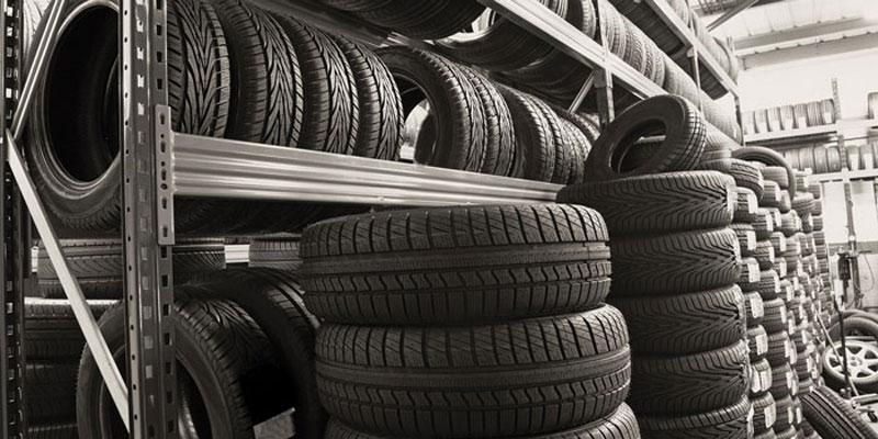 TireIndustry-800x400
