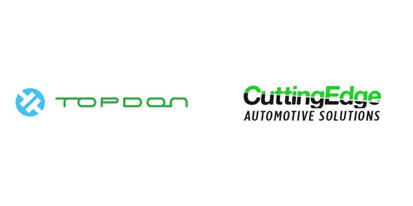 Topdon-Cutting-Edge-logo