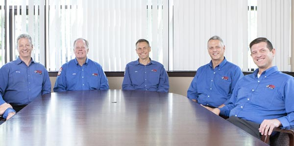 VIP-executive-team
