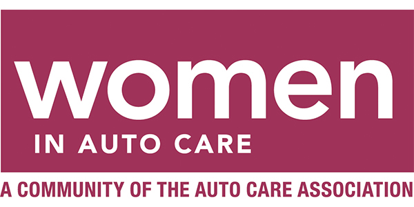 women-in-auto-care-2018-3