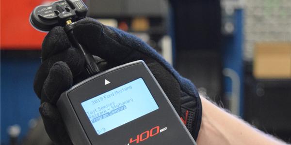 400SD-Rite-Sensor-Bartec