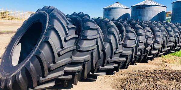 Ag-Tires-600x300