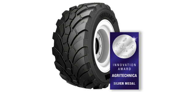 Alliance-Tire-Agritechnica-600x300